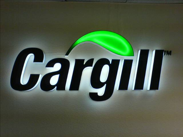 Cargill Family, A Historic Choice is upon You: Planetary Destruction or Climate, Animal and Human Justice?